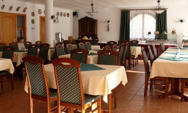 Ágnes Hotel - Hévíz - 10
