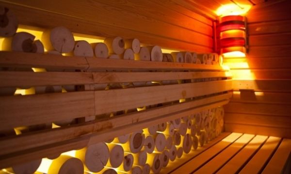 Lotus Therme Hotel & Spa - Hévíz - 7