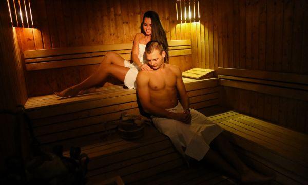 Calimbra Wellness és Konferencia Hotel - Miskolc - 8