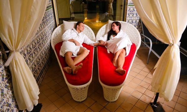 Calimbra Wellness és Konferencia Hotel - Miskolc - 15