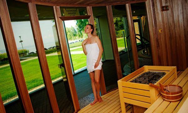Hotel Azúr Prémium - Siófok - 9