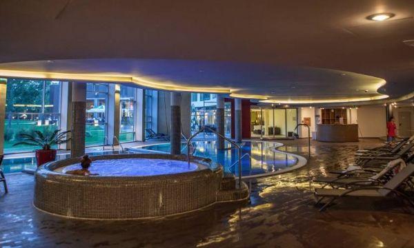 Hotel Azúr Prémium - Siófok - 4