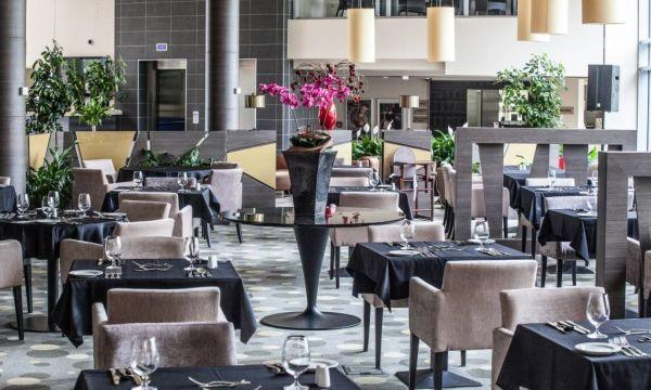 Hotel Azúr Prémium - Siófok - 15