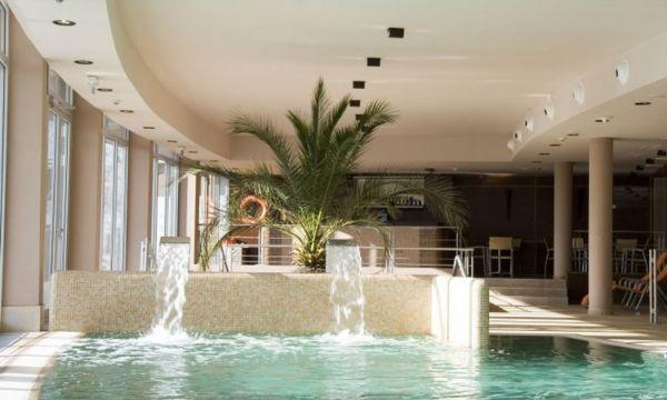 Hotel Silverine Lake Resort - Balatonfüred - 33
