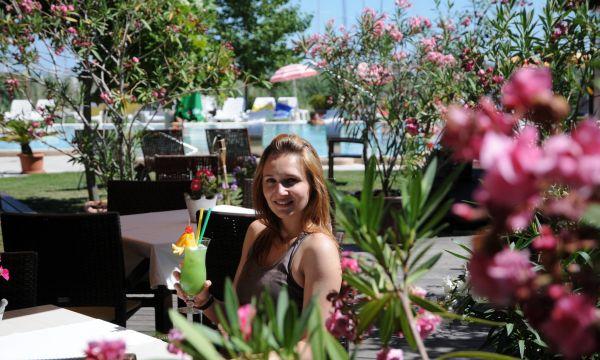 Hotel Silverine Lake Resort - Balatonfüred - 42