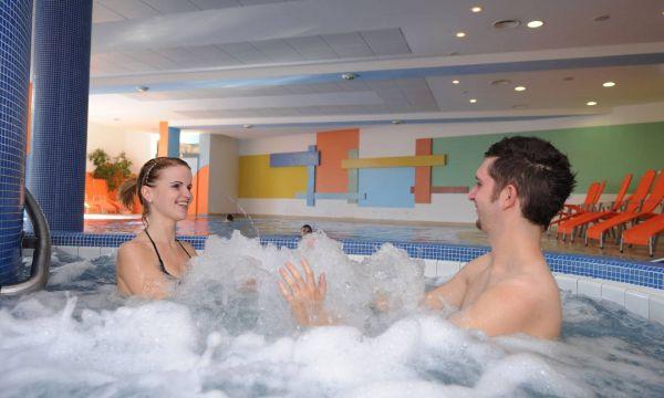 Hunguest Hotel Répce Gold - Bükfürdő - 4