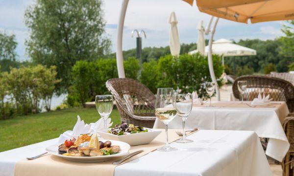 Tisza Balneum Hotel - Tiszafüred - 55