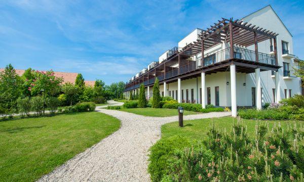 Tisza Balneum Hotel - Tiszafüred - 66