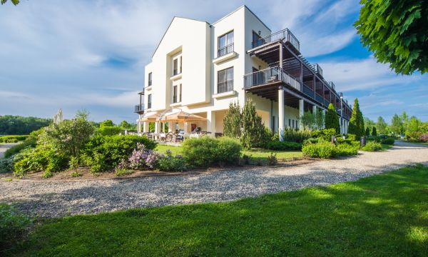 Tisza Balneum Hotel - Tiszafüred - 67