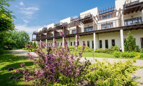 Tisza Balneum Hotel - Tiszafüred - 68