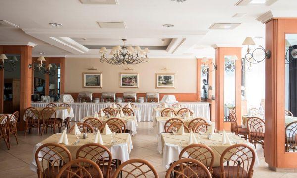 Hotel Marina-Port - Balatonkenese - 24