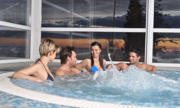 Hotel Marina-Port - Balatonkenese - 3