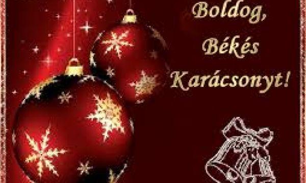 Rudolf Hotel - Hajdúszoboszló - 44