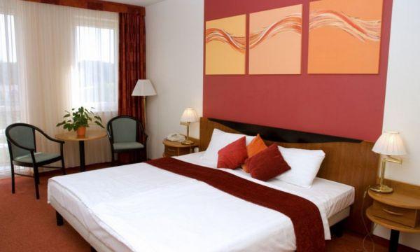 Hotel Európa Fit - Hévíz - 19