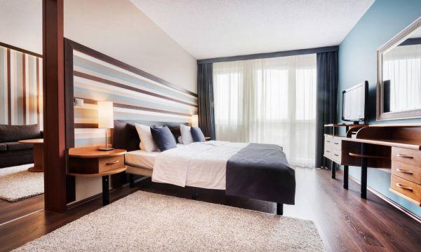 Hotel Európa Fit - Hévíz - 22