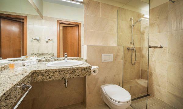 Hotel Európa Fit - Hévíz - 21