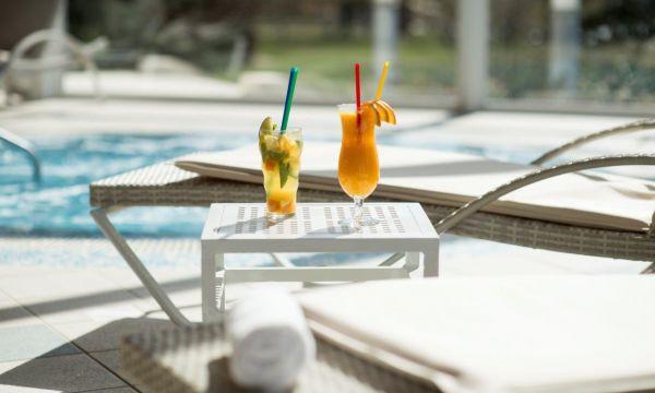 Hotel Marina-Port - Balatonkenese - 23