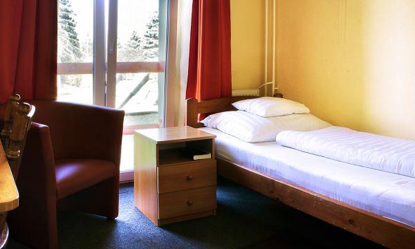 Hajnal Hotel - Mezőkövesd - 15