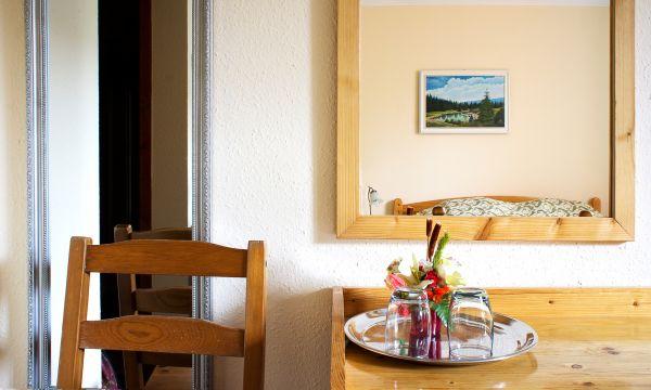 Hajnal Hotel - Mezőkövesd - 20