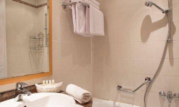 Hotel Marina-Port - Balatonkenese - 32