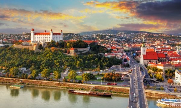 Hotel Szieszta - Sopron - 14
