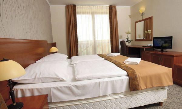Hotel Narád & Park - Mátraszentimre - 11
