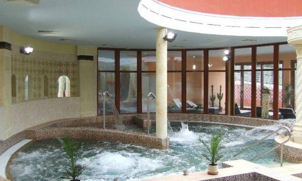 Hotel Narád & Park - Mátraszentimre - 3