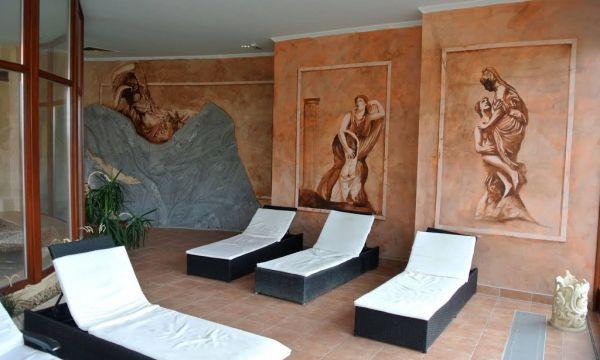 Hotel Narád & Park - Mátraszentimre - 8