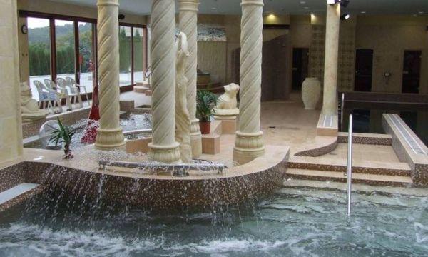 Hotel Narád & Park - Mátraszentimre - 6