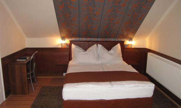Hotel Pávai - Hajdúszoboszló - 7