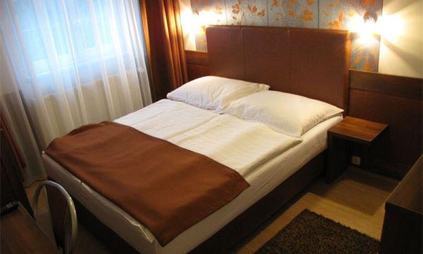 Hotel Pávai - Hajdúszoboszló - 8