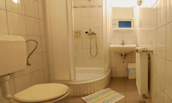 Hotel Pávai - Hajdúszoboszló - 12