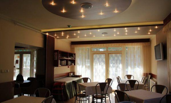 Hotel Pávai - Hajdúszoboszló - 5