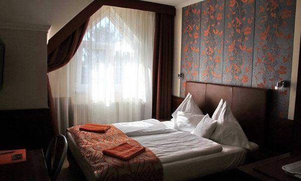 Hotel Pávai - Hajdúszoboszló - 6