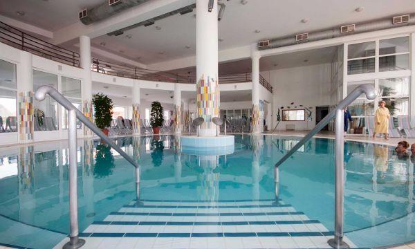 Kehida Termál Hotel - Kehidakustány - 17
