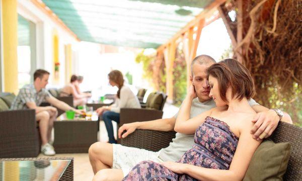 Kehida Termál Hotel - Kehidakustány - 42