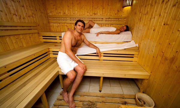 Kehida Termál Hotel - Kehidakustány - 52