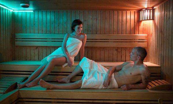 Kehida Termál Hotel - Kehidakustány - 50