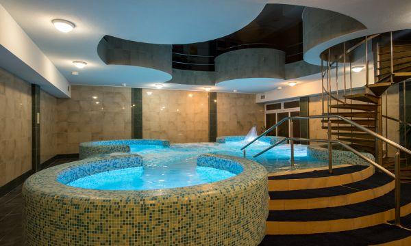 Hotel Vital - Zalakaros - 15