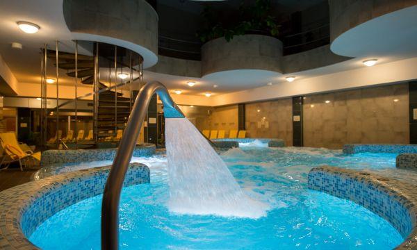 Hotel Vital - Zalakaros - 6