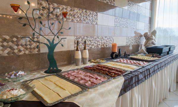 Hotel Vital - Zalakaros - 24