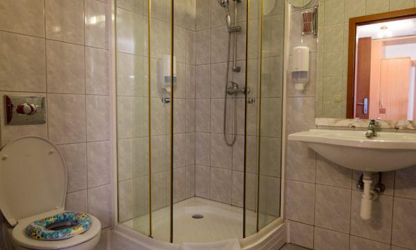 Hotel Vital - Zalakaros - 36
