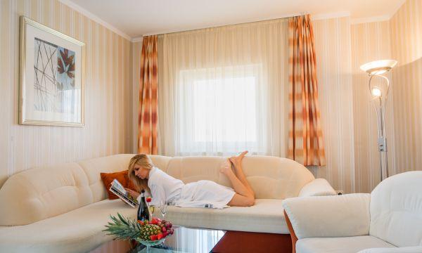 Hotel Vital - Zalakaros - 34