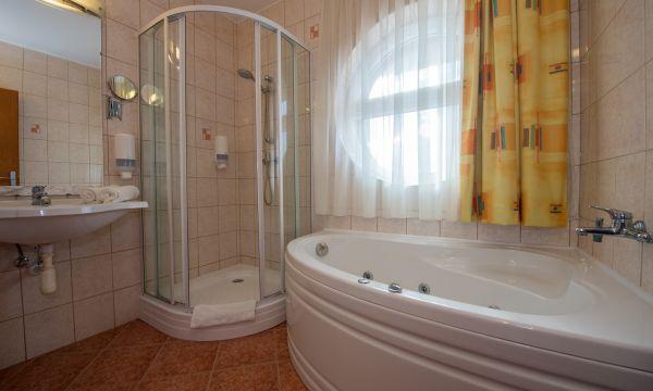 Hotel Vital - Zalakaros - 33