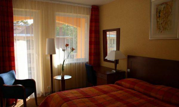 Hotel Azúr - Siófok - 20