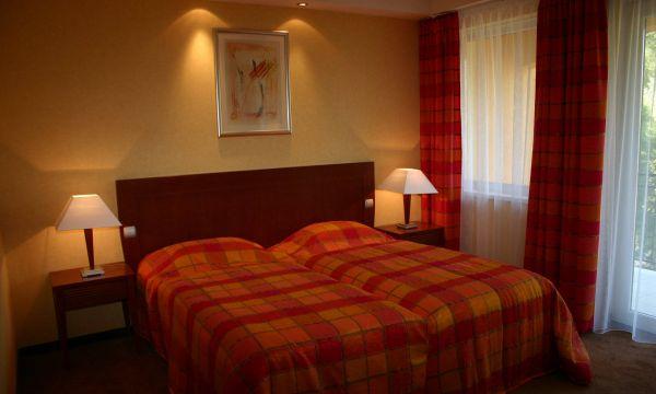 Hotel Azúr - Siófok - 19