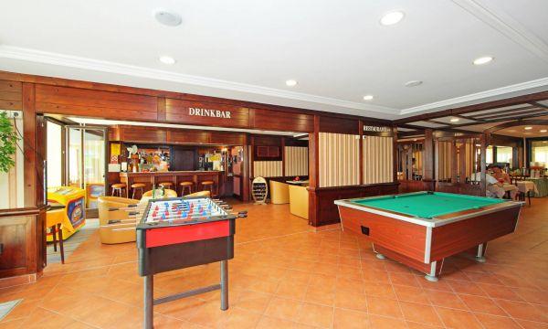 Hotel Margaréta - Balatonfüred - 34