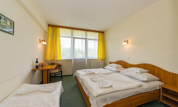 Nostra Hotel - Siófok - 15