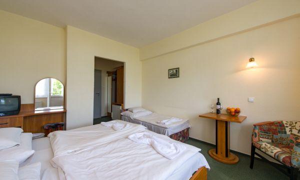 Nostra Hotel - Siófok - 16