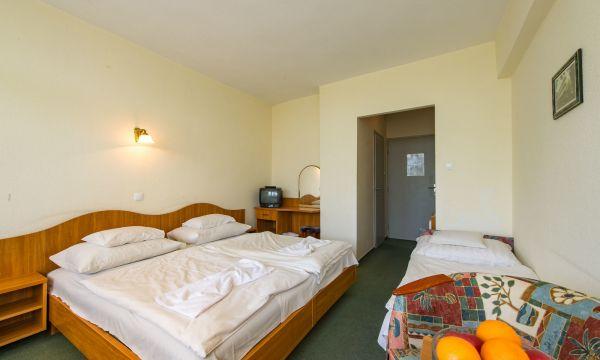 Nostra Hotel - Siófok - 12